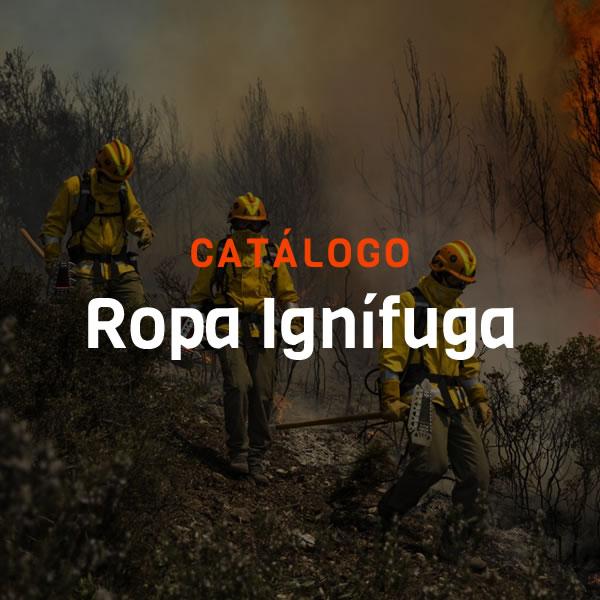caratula-catalogo-ropa-ignifuga
