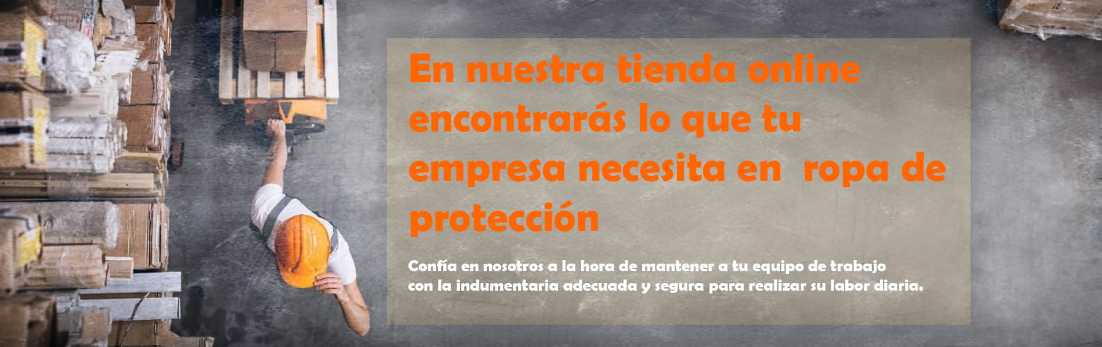banners_productos